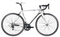 Велосипед Silverback Space 2 (2013)