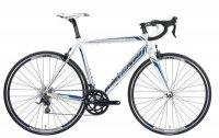 Silverback Велосипед Silverback Strela 1 (2013)