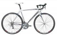 Silverback Велосипед Silverback Strela 2 (2013)