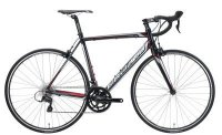 Велосипед Silverback Strela 3 (2013)