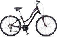 2012 Велосипед Schwinn Sierra 21 Lady