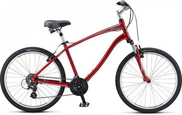 2012 Велосипед Schwinn Sierra 21