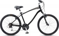 2012 Велосипед Schwinn Sierra 24