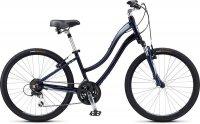 2012 Велосипед Schwinn Sierra 24 Lady