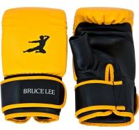 Тренировочные перчатки Bruce Lee Signature
