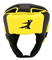 Защитный шлем Bruce Lee Signature