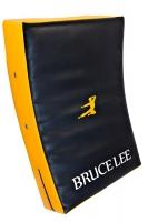 Подушка для отработки ударов Bruce Lee Signature