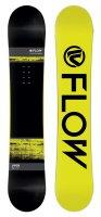 Сноуборд Flow VIPER (14-15)