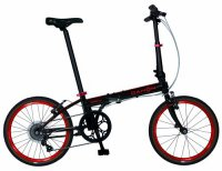 Велосипед Dahon Speed D7 Frost (2015)