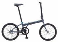 Велосипед Dahon Speed UNO (2015)