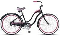2012 Велосипед Schwinn Sprite Plaid DLX