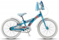 2012 Велосипед Schwinn Stardust