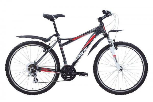 2013 Велосипед Stark antares