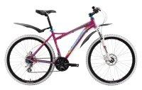 Велосипед Stark Antares HD (2016)