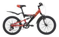 2013 Велосипед Stark Appachi
