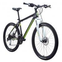 2013 Велосипед Stark Armer Disc