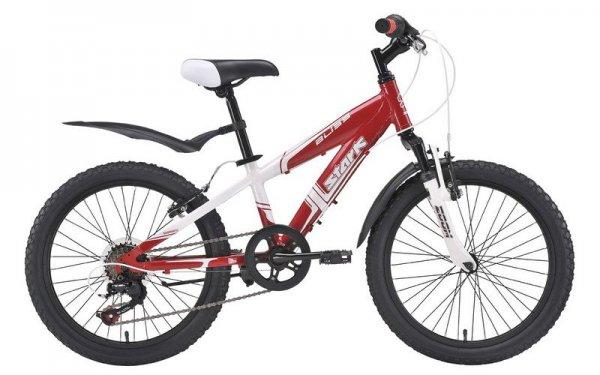 Велосипед Stark Bliss Boy (2013)