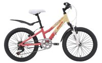 2013 Велосипед Stark Bliss girl