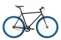 Велосипед Stark Fixied (2016)