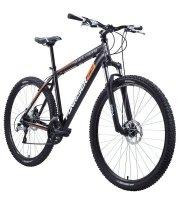 2013 Велосипед Stark funriser 29
