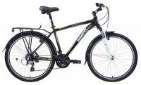2013 Велосипед Stark Holiday
