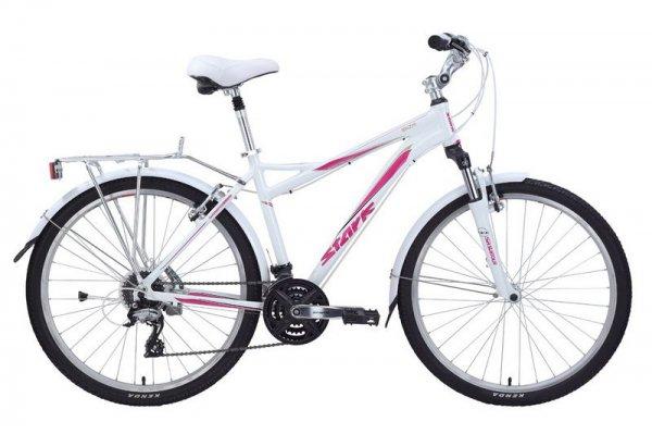 2013 Велосипед Stark Ibiza