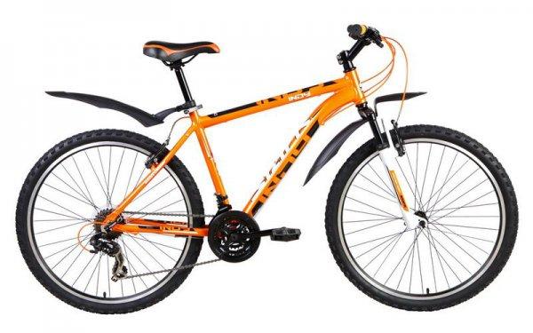 2013 Велосипед Stark Indy