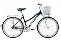 Велосипед Stark Indy Lady Single (2016)