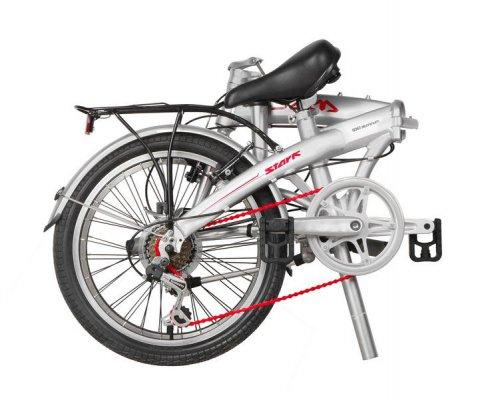 2013 Велосипед Stark Jam
