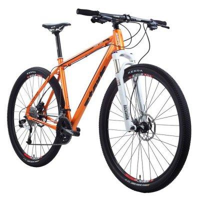 2013 Велосипед Stark Krafter 29