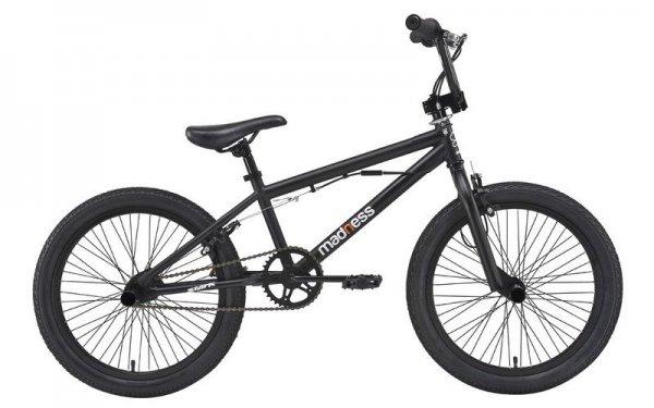 2013 Велосипед Stark madness