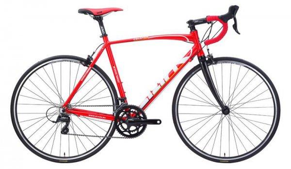 2013 Велосипед Stark Peloton