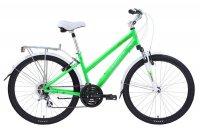 2013 Велосипед Stark Plasma