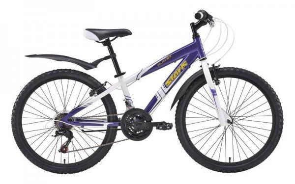 2013 Велосипед Stark Player