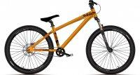 Велосипед Stark Pusher 1 SS (2016)