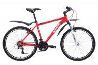 2013 Велосипед Stark Router