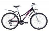 2013 Велосипед Stark Router Lady