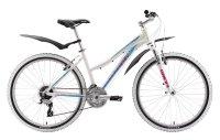 Велосипед Stark Router Lady (2016)