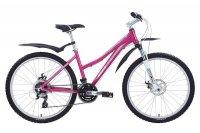 2013 Велосипед Stark Router Lady Disc