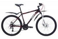 2013 Велосипед Stark Router Disc