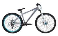 2013 Велосипед Stark Shooter 2