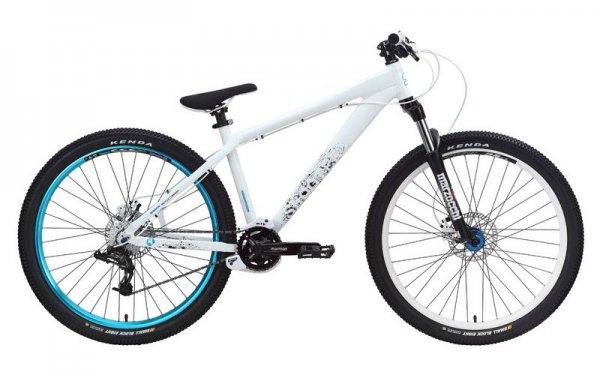 2013 Велосипед Stark Shooter 4