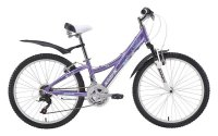 2013 Велосипед Stark Slider-Girl