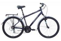 2013 Велосипед Stark Status