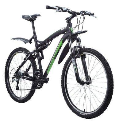 2013 Велосипед Stark Stinger