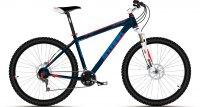 Велосипед Stark Surfer Comp 650B (2016)