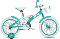 Велосипед Stark Tanuki Alloy Girl (2016)