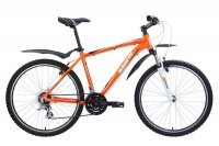 2013 Велосипед Stark Temper