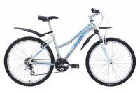 2013 Велосипед Stark Temper Lady