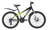 2013 Велосипед Stark Trusty